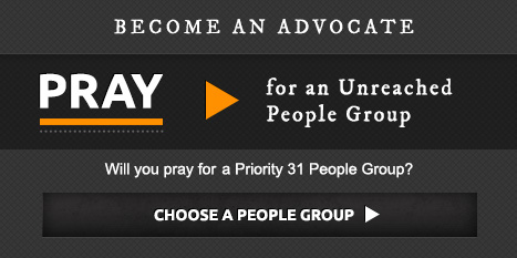 become-an-advocate